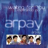 ARPAY - Esperando por ti