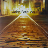 John Patitucci - Line By Line