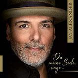 Jay Alexander - Du meine Seele singe