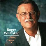 Roger Whittaker - 7 Jahre, 7 Meere