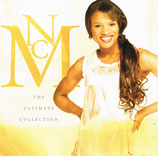 Nicole Mullen - The Ultimate Collection