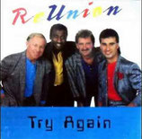 Reunion - Try Again