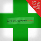 David Crowder Band - Remedy (Limited Edition)