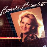 Bonnie Bramlett-Boone - Step by Step