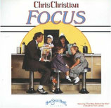 Chris Christian - Focus