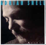 Adrian Snell - Father