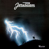 Jerusalem - Warrior