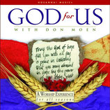 Don Moen - God For Us
