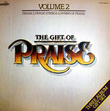 Maranatha Music - The Gift of Praise Volume 2