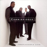 Commissioned - Irreplaceable Love