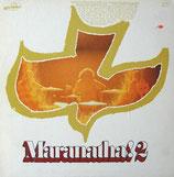 Maranatha Music - Maranatha 2
