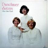 Parschauer Sisters - Alive Unto God