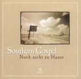Janz Team - Noch nicht zu Hause (Southern Gospel)