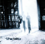 THE BAND WITH NO NAME - The Blitz