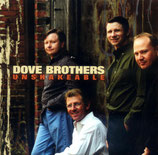 Dove Brothers - Unshakeable