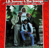 Stamps - I believe in the old Time Way