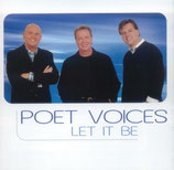 Poet Voices - Let It Be -