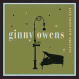 Ginny Owens - Live From New Orleans
