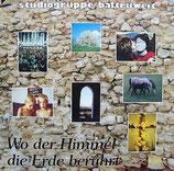 Baltruweit - Wo der Himmel die Erde berührt