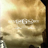 SEVEN GLORY - Over The Rooftops