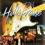 Hillsong Australia - Hills Praise