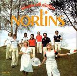 NORLINS - Sången Och Glädjen
