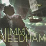 Jimmy Needham - Speak