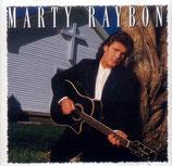 Marty Raybon - Marty Raybon -