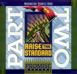 Maranatha Promise Band - Raise The Standard 2