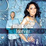 MILK INC. - Forever