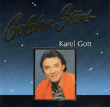 Karel Gott - Golden Stars