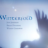 Jeff Johnson / Brian Dunning / Wendy Goodwin - Winterfold