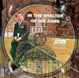 Jimmy Swaggart - In The Shelter Of His Arms CD