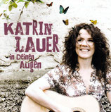 Katrin Lauer - In Deinen Augen