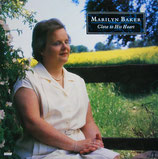 Marilyn Baker - Close To His Heart