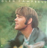 Glen Campbell - I Knew Jesus