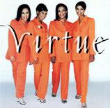 VIRTUE - Virtue
