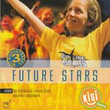 """FUTURE STARS (Aus dem Musical """"Future Stars"""" von Birgit Minichmayr"""