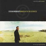 Eoghan Heaslip - Grace In The Wilderness