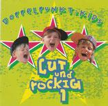 Doppelpunkt : Kids - Lut und rockig 1