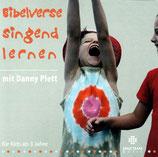 Danny Plett - Bibelverse singend lernen mit Danny Platt für Kids ab 3 Jahre