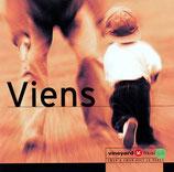 Vineyard Music - Viens