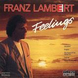 Franz Lambert - Feelings