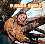 Karel Gott - Karel Gott (Glory Day)
