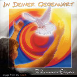 Johannes Eiwen - In Deiner Gegenwart