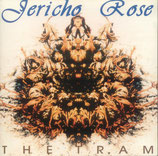 The Tram - Jericho Rose