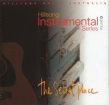 Hillsong Instrumental - The Secret Place