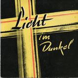 Männerchor (Seminarchor) der Liebenzeller Mission - Licht im Dunkel