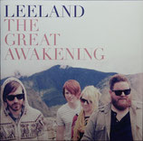 Leeland : The Great Awakening