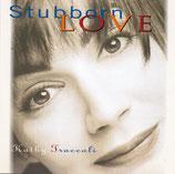 Kathy Troccoli - Stubborn Love